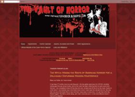 thevaultofhorror.blogspot.com