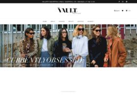 thevaultonline.com.au