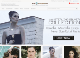 thevcollection.com