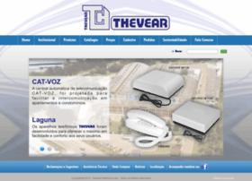 thevear.com.br