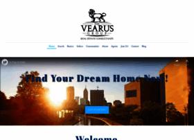 thevearusgroup.com