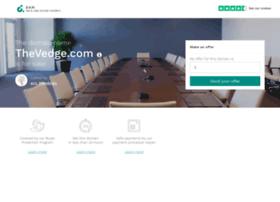 thevedge.com