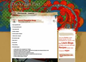 thevegetarianpact.wordpress.com