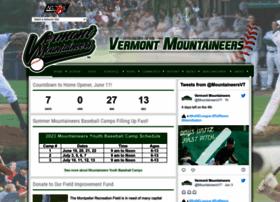thevermontmountaineers.pointstreaksites.com