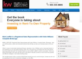 theversatileinvestor.com