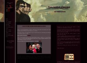 theverveonline.com