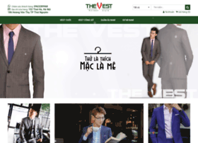 thevest.vn