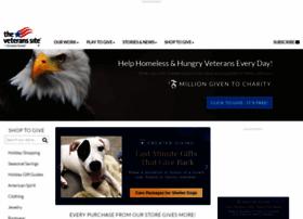 theveteranssite.com