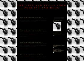 thevibeandvegasshow.wordpress.com