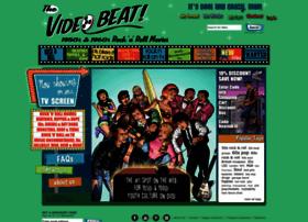 thevideobeat.com