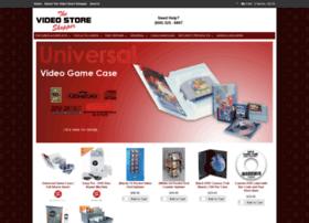 thevideostoreshopper.com