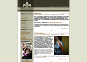 thevieuxcarre.wordpress.com