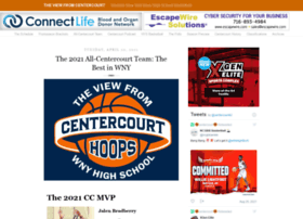 theviewfromcentercourt.com