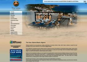 theviewsalemabeach.sw-hotelguide.com