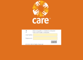 thevillage.care.org