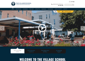 thevillageschool.com