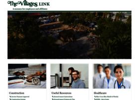 thevillageslink.com