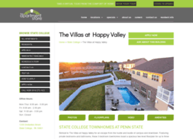 thevillasathappyvalley.apartmentstore.com