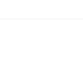 thevinetimes.com