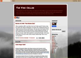 thevinocellar.blogspot.com