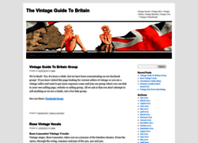 thevintageguidetobritain.wordpress.com