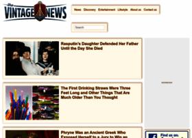 thevintagenews.com