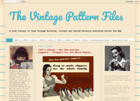 thevintagepatternfiles.blogspot.co.uk