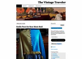 thevintagetraveler.wordpress.com