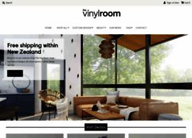 thevinylroom.myshopify.com