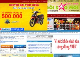 thevip365.chotayninh.vn