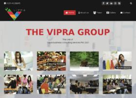 thevipragroup.com