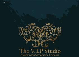 thevipstudio.com