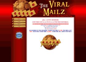 theviralmailz.com