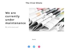 theviralshots.com