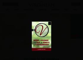 thevirginian.org