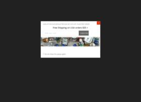 thevirtualtouch.com