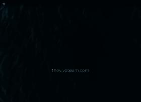 thevivoteam.com