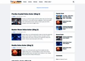 thevoiceactors.blogspot.ro