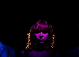 thevoidofficial.com