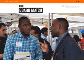 thevolunteercenter.net