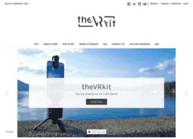 thevrkit.com