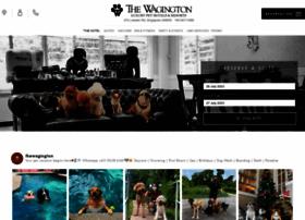 thewagington.com.sg