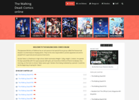thewalkingdeadcomicsonline.blogspot.com
