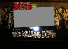 thewalkingdeadfan.forumvi.com
