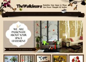 thewalldecors.com