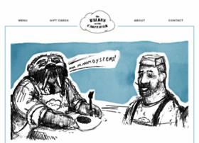 thewalrusbar.com