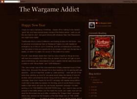 thewargameaddict.blogspot.com