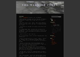 thewarriorpoets.wordpress.com