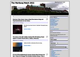 thewartburgwatch.com