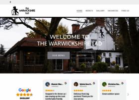 thewarwickshirelad.co.uk